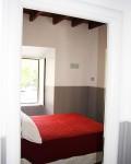 room-iii
