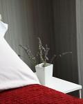 room-iii-details