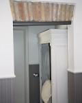 room-iii-entrance