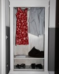 room-iii-wardrobe